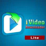 iVideo Downloader Lite