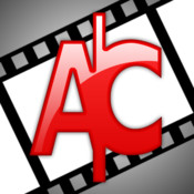 Animation Creator Lite generation ipod touch