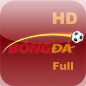 Bong Da - The Thao HD Full