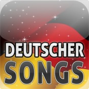 Germany's Top 100 Songs & 100 German Radio Stations (Video Collection)