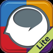 Language TherAppy Lite