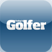 Today`s Golfer Magazine