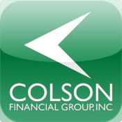 Colson Financial Group