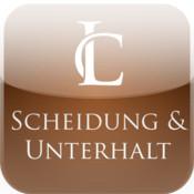 LC Scheidung & Unterhalt