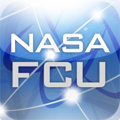 NASA FCU Mobile Banking