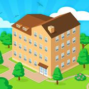 Retirement Home Finder
