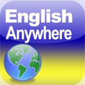 Speak English Anywhere