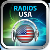 ALL RADIOS FROM USA PRO racing radios