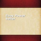 eBay Powerseller Guide
