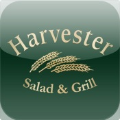 Harvester Restaurants harvester