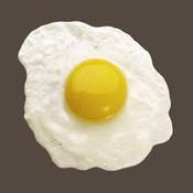 Make Breakfast for iPad breakfast
