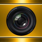 Picture Effect Magic HD