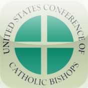 USCCB Document Library