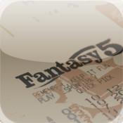 Fantasy 5 Lotto Manager fantasy manager skills