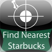 Find Nearest Starbucks