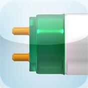 Easy Energy Calculator family tubes