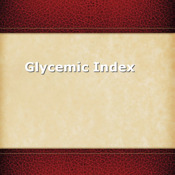 Glycemic Index Control