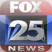 MyFoxBoston FOX 25 News