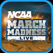 NCAA® March Madness Live