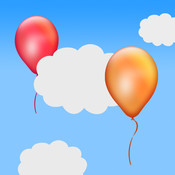 Balloon Destruction HD stop destruction
