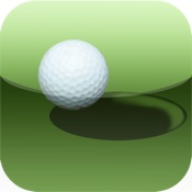 Mobitee Golf Assistant