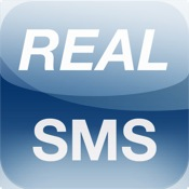 Real SMS for iPod Touch ipod tv