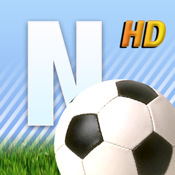 Forza Napoli HD - il quiz