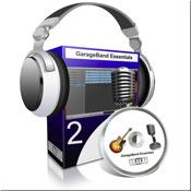 GarageBand Essentials 2