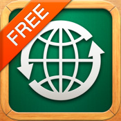 iHandy Translator Free