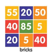 Math Adventures: Bricks