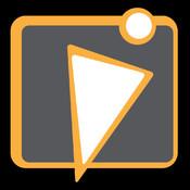 MyAthlete Live Tracker free live mobile tracker