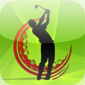 Performance Golf Stats