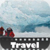 TravelVideo: Eco-Travel