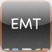 EMT Basic Exam Practice