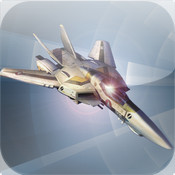 Military Aircraft Wiki