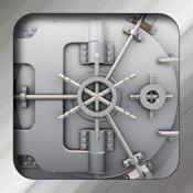 Quick Password Manager