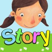 Talking Story (Classic 1)