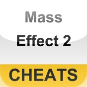 Cheats for Mass Effect 2 mass effect wikia