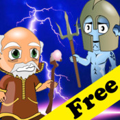 Magic spell battle free free magic spell