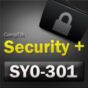 CompTIA Security+ SY0-301 - 400 Exam Prep Questions security experts