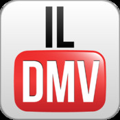 Driver Manual - Illinois illinois department of revenue