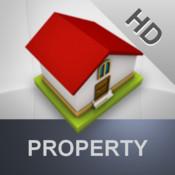 Property Management HD