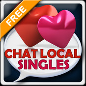 Chat Local Singles FREE