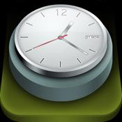 iKlok Alarm Clock