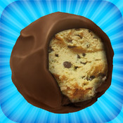 Cookie Dough Maker - Free cookie killer