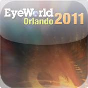 EyeWorld2011 Symposia-HD