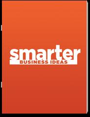 Smarter Business Ideas