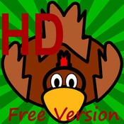 Chicken Control Free HD