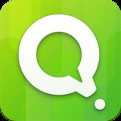 Cisco Quad 2.1 for iPhone