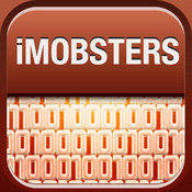 iMobsters Code Booster